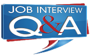 Job Interview Questions-Answers