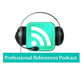 References Podcast