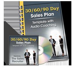 306090 Sales Plan