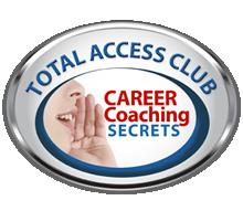 Total Access Club